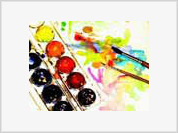 Талант художника вернул краски жизни