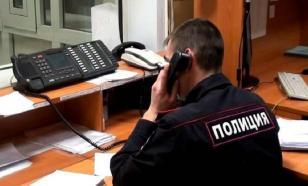 Убийца московского судьи от видеокамер не ускользнул
