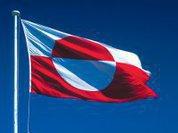 Женщина-президент Гренландии — противовес КНР