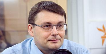 Евгений Федоров: Люди, идущие в политику, должны иметь только одно гражданство