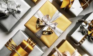 Как купить безопасные новогодние подарки?
