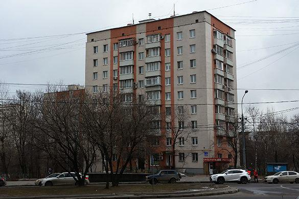 Самая низкая ставка аренды за квартиру в декабре – 20 тыс. рублей