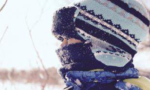 Геннадий Онищенко посоветовал, как пережить морозы