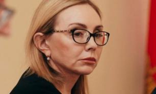 Владимирская чиновница предложила льготникам лекарство, снятое с производства 20 лет назад