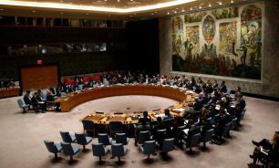 Китай и Россия созывают Совбез ООН из-за ракетных разработок США