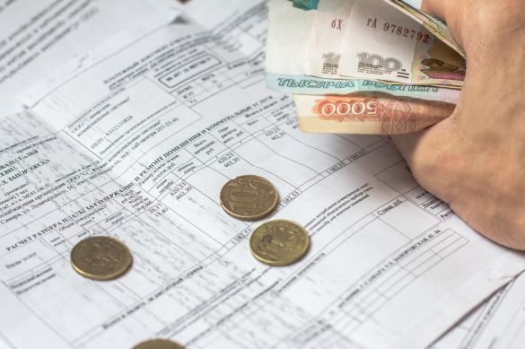 В Подмосковье на три месяца заморозят цены на услуги ЖКХ