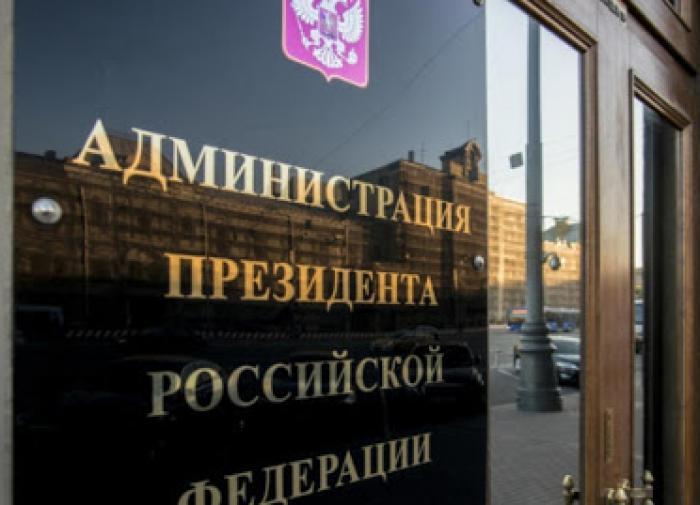 """Игорь Гундаров: """"Поправки сращивают ветви власти в одну"""""""
