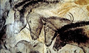Некрополь Саккары увеличивается в размерах