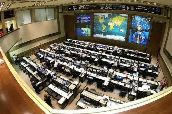 """В """"Роскосмосе"""" сообщили о разрушении баков блока """"Фрегат-СБ"""" на орбите"""
