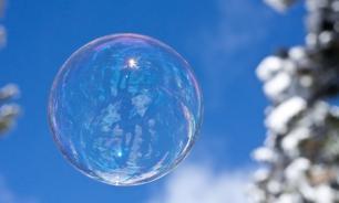 Российские физики ищут пленку мечты
