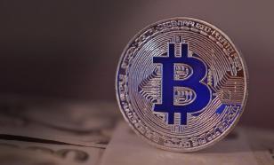 "Как хакеры ""обходят"" блокчейн?"