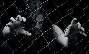 В Индии изнасиловали активисток движения против работорговли