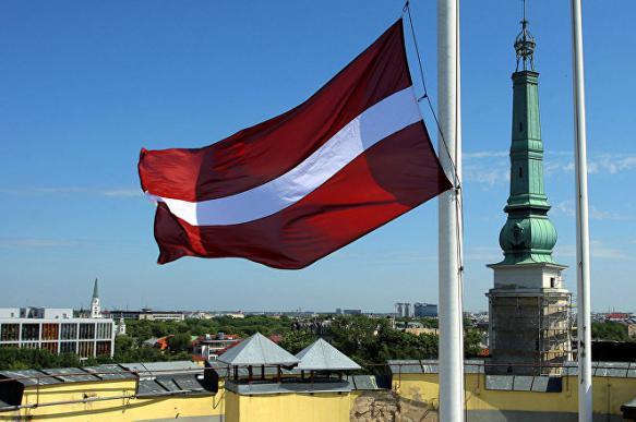Конституционный суд Латвии признал законность языковой реформы в школах