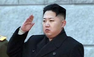 КНДР и Корея сыграли вничью в матче без зрителей