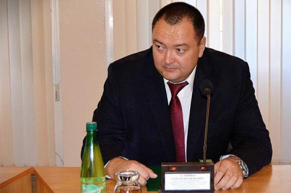 Депутата жестоко избили неизвестные в Иркутской области