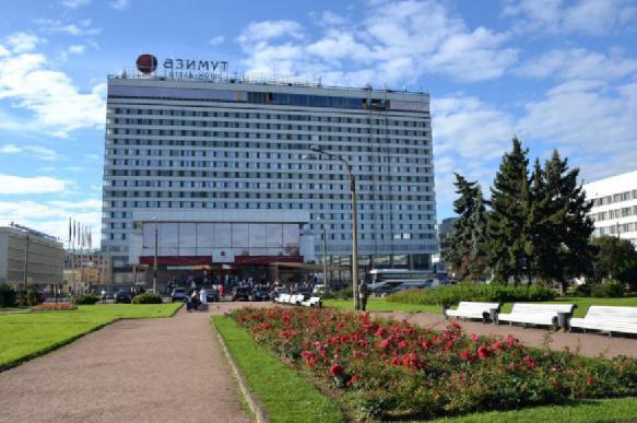 В 2020 году в Дагестане откроется первый брендированный отель