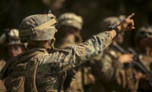 Как американцы дестабилизируют обстановку на востоке Сирии