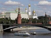 Россия возглавила G20 и хочет отличиться