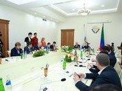 Дагестан укрепляет информационные фронты