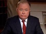 Андрей Караулов: Если судили Милошевича, то почему не судят Турчинова?