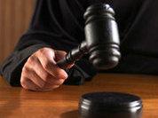 Судебные приставы: Мы не изверги