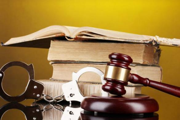 В Волгограде суд арестовал сотрудника Следственного комитета