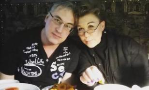 Телеведущий Андрей Норкин сообщил о смерти своей супруги