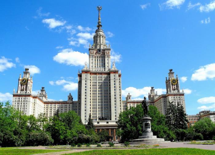 Константин Батанов: российское образование очень ценится в Китае