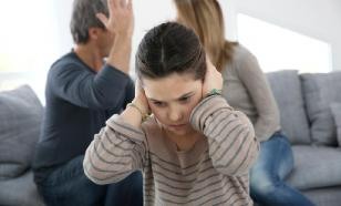Учёные назвали самую неочевидную причину разводов