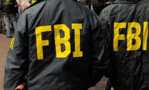 ФБР занялось новым инцидентом со смертью темнокожего от рук полиции