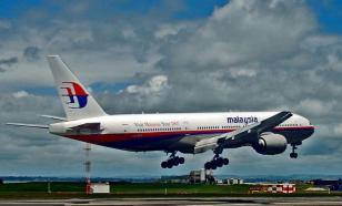 Нидерланды намерены выслать россиян, поведавших окрушении MH17