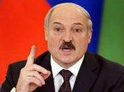 Лукашенко ответил на санкции ЕС списком невыездных