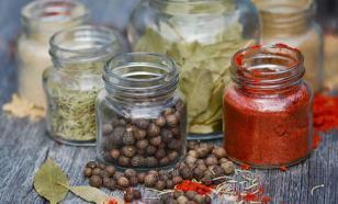 Natural News: Травы, что помогут противостоять диабету