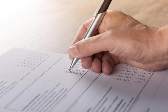В 2019 году депутатов Мосгордумы могут выбрать через интернет