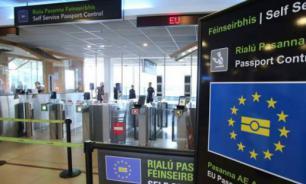 Порошенко рассказал про украинцев, ощутивших преимущества безвиза с ЕС