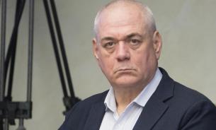 Бронислав Виногродский: с Сергеем Доренко ушла эпоха