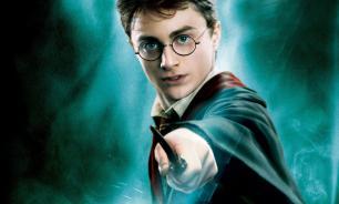 Колледж в Страсбурге назвал свои факультеты, как в саге о Гарри Поттере