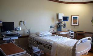 В Италии пациенты с коронавирусом не просыпаются