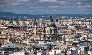 Венгрия откроет границы для россиян с 15 июля