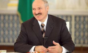 Александр Лукашок: почему в Белоруссии возникла революционная ситуация