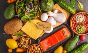 Кардиолог Конев развеял миф о пользе кетогенной диеты для сердечников
