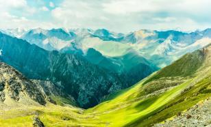 Почему не могут договориться север и юг Киргизии?