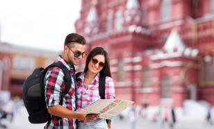 Эксперт: в ближайшее время путешествовать лучше по России