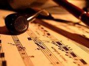 Бары заплатят за чужую музыку