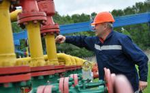 Министр энергетики рассказал, что в России думают о контракте по транзиту через Украину