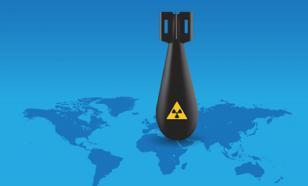 """""""Мертвая рука"""" может оказаться неэффективной против западных баллистических ракет"""
