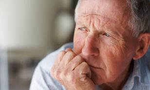 Является ли потребность в большем количестве сна признаком ожидаемой деменции