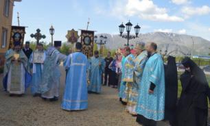 В Мурманской области будут развивать паломнический туризм
