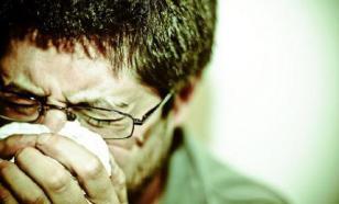 Как Китай живет и борется с коронавирусом