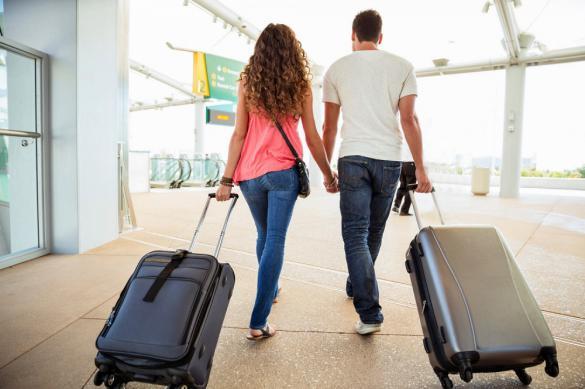 Внутренний туризм в России начнет оживать с 1 июня